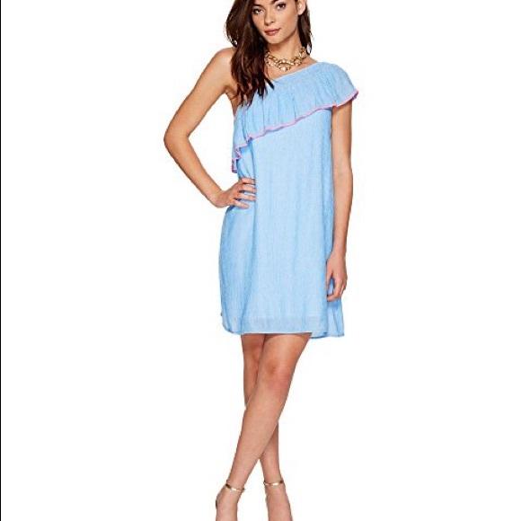 2b28b72422addb Lilly Pulitzer Dresses | Emmeline Dress | Poshmark